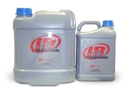 Oleo Lubrificante Ultra Coolant 18,9 LTS Ingersoll Rand
