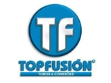 Top Fusion