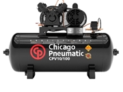 Compressor de Ar Chicago